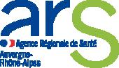 logo agence régionale d'Auvergne